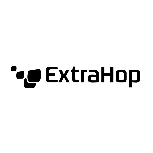 avatar for EXTRAHOP