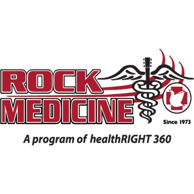 avatar for Rock Medical