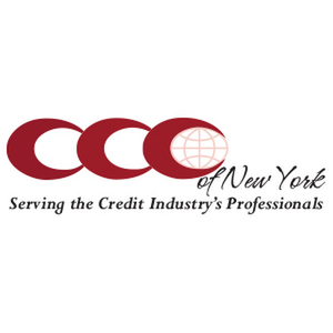 avatar for Commercial Collection Corp. of NY, Inc.