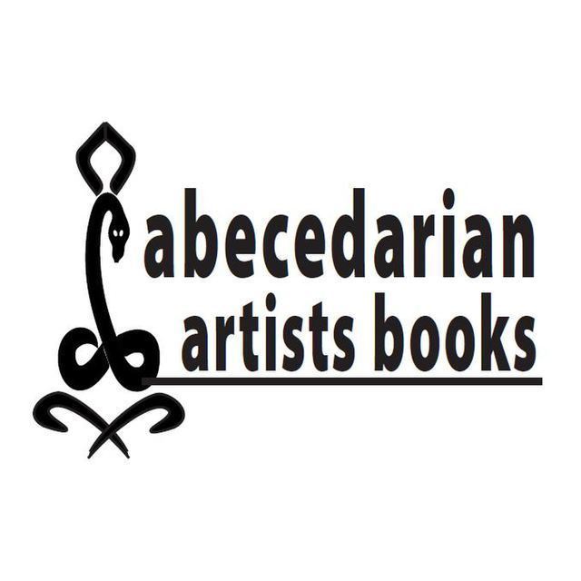 avatar for Abededarian Artists Books