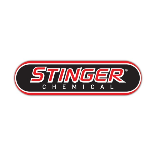 avatar for Stinger Chemical