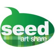 avatar for Seed Art Share