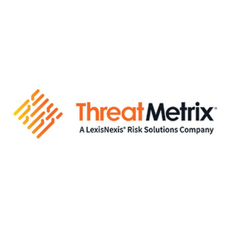 avatar for ThreatMetrix