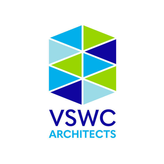 avatar for vswc_architects.1zkf3dm1