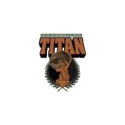 avatar for TITAN Craft Cocktails