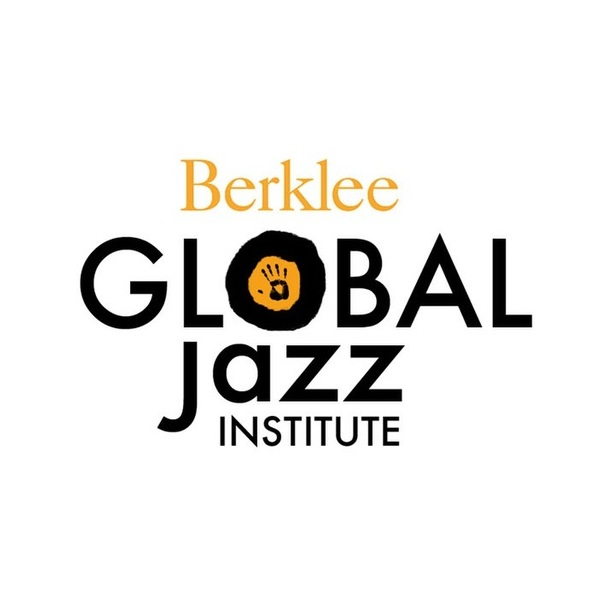 avatar for Berklee Global Jazz Institute (Global)