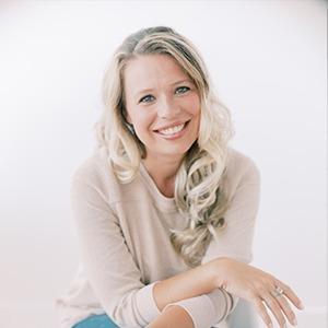 Tiffany Reed Briley