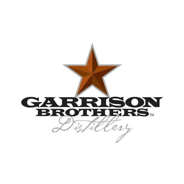 avatar for Garrison Brothers Distillery