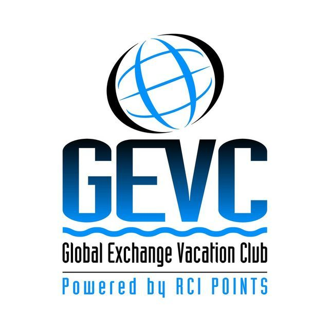 avatar for GEVC/Resort Vacations Inc.