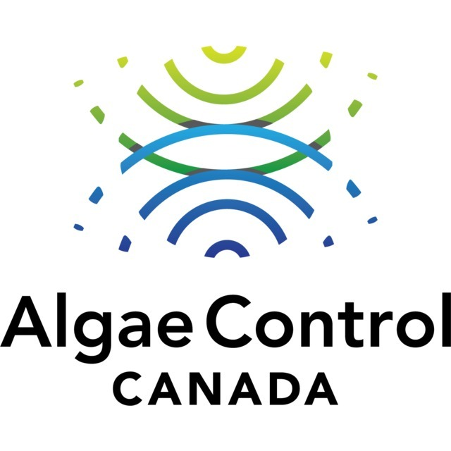 avatar for ALGAE CONTROL CANADA