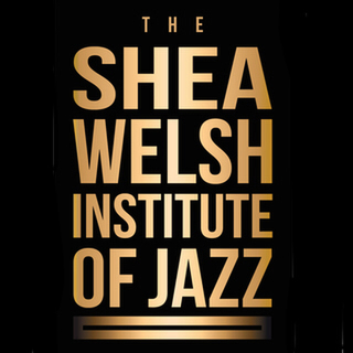 avatar for The Shea Welsh Institute of Jazz (USA)