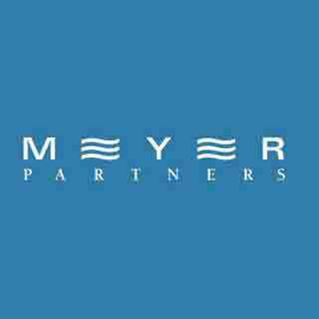 avatar for Meyer Partners