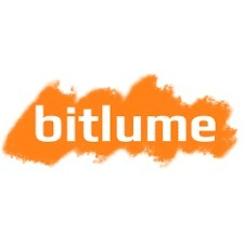 avatar for Bitlume