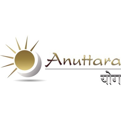 avatar for Anuttara Yoga