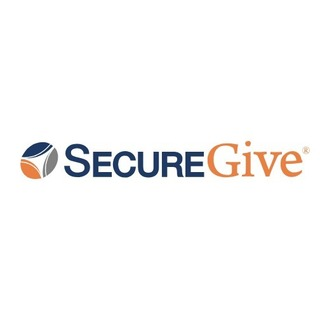 avatar for SecureGive