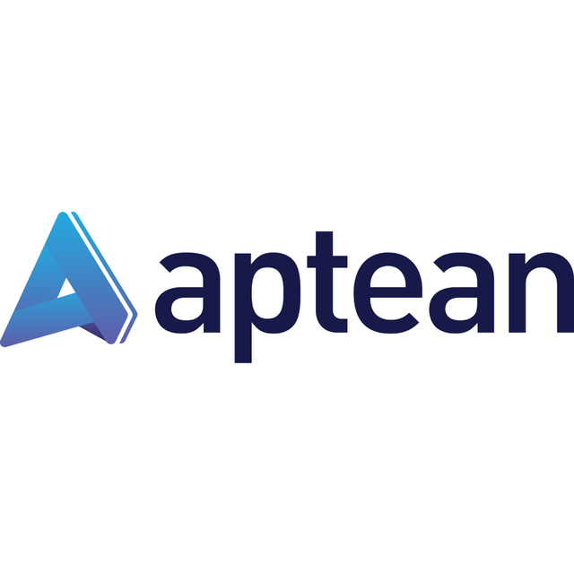 avatar for Aptean