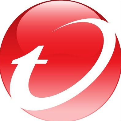avatar for Trend Micro - Exhibitor