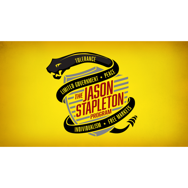 avatar for The Jason Stapleton Program