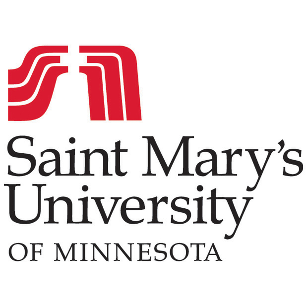 avatar for Saint Mary's University of Minnesota