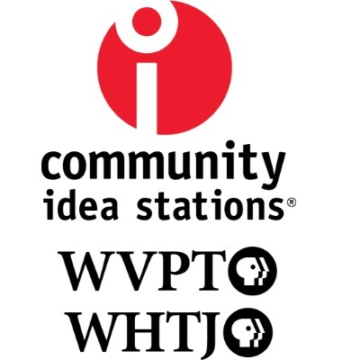 avatar for WCVE Community Idea Stations