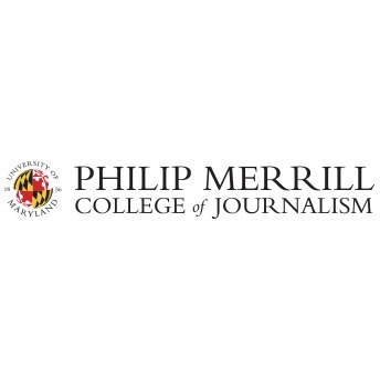avatar for Philip Merrill College of Journalism - University of Maryland
