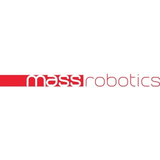 MassRobotics