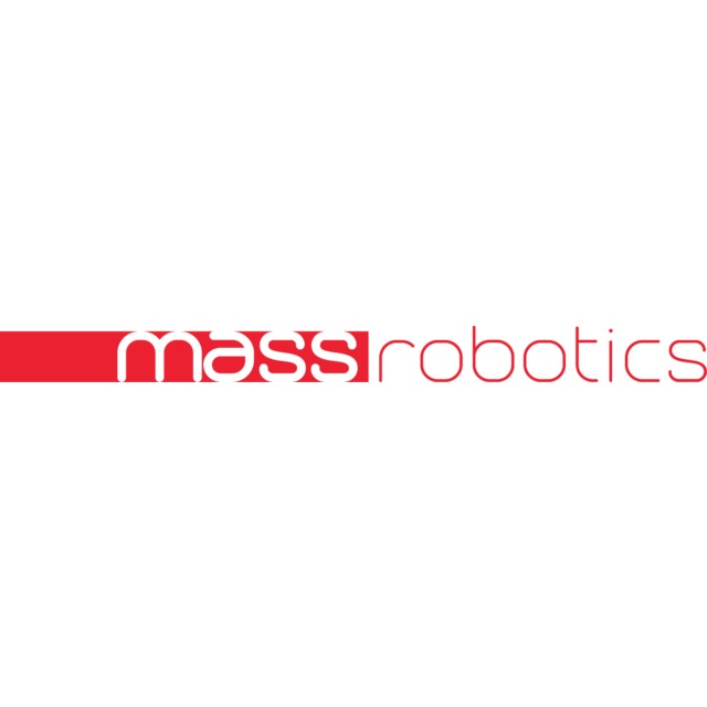 avatar for MassRobotics