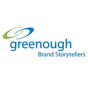 avatar for Greenough Brand Storytellers