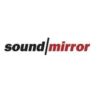 avatar for Soundmirror