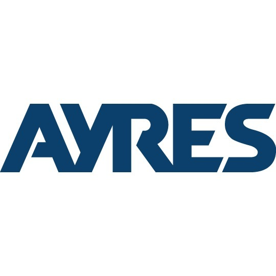 avatar for Ayres Associates