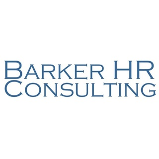 avatar for Barker HR