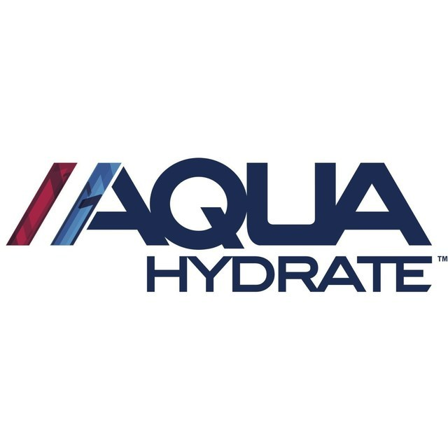 avatar for Aquahydrate