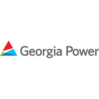 avatar for Georgia Power - Energy Services - 36