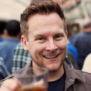 avatar for Brian Brushwood