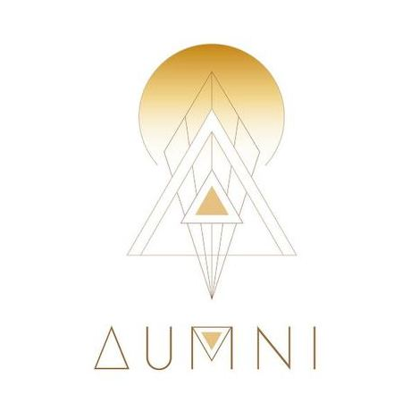 avatar for Aumni Apparel