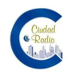 avatar for Ciudad Radio