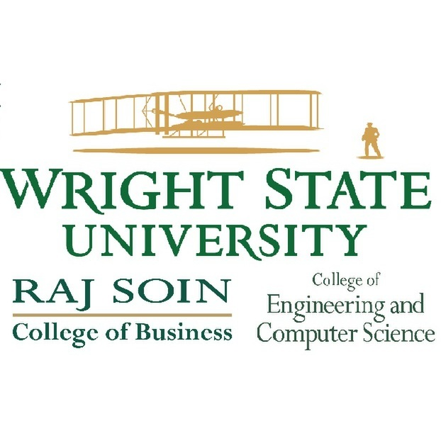 avatar for Wright State University