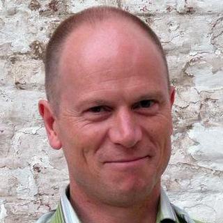 Herman van Vlijmen