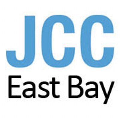 avatar for JCC East Bay