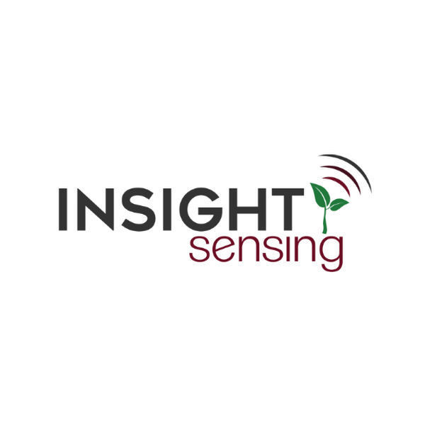 avatar for Insight Sensing Corporation