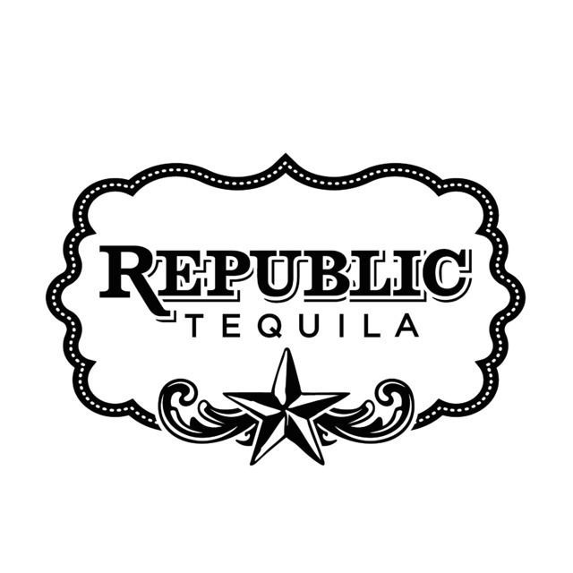 avatar for Republic Tequila