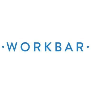 avatar for Workbar