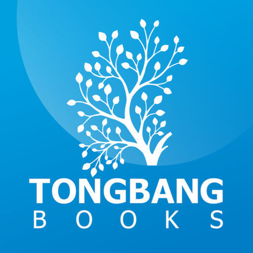 avatar for Tongbang Books