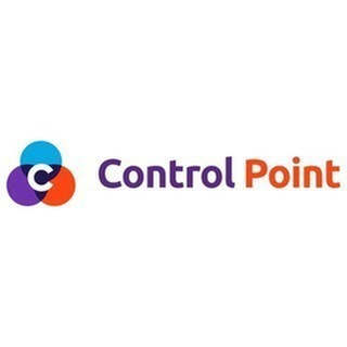 avatar for Control Point / Primary Software Solutions