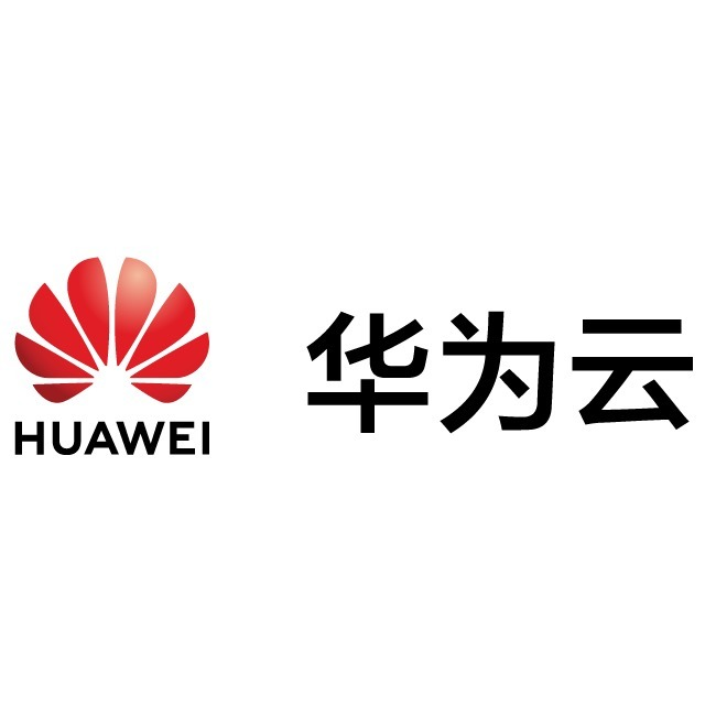 avatar for Huawei Cloud