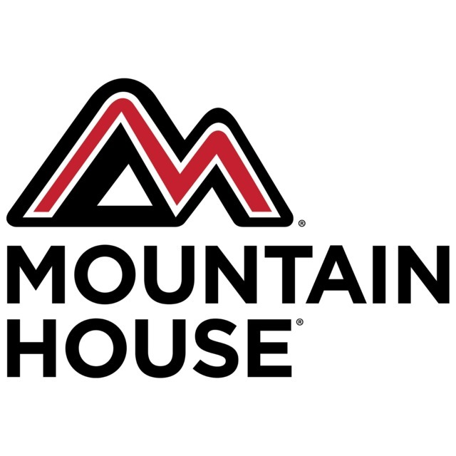 avatar for Mountain House