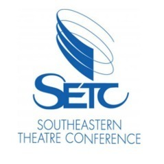 avatar for Southeastern Theatre Conference