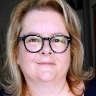 avatar for CANCELLED - Magda Szubanski