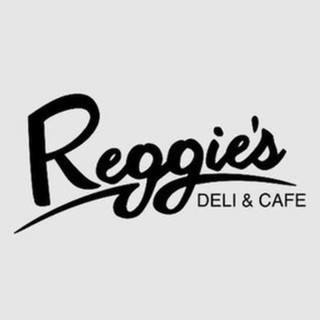 avatar for Reggie's Deli &amp Cafe