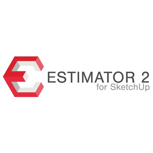 avatar for Estimator for SketchUp